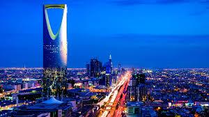 Bimbingan Belajar Kuliah ke Arab Saudi (Universitas Islam Madinah) - Timur Tengah - Indonesiana Center