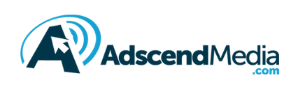 Adscend Media Review - Legit or Scam with payment proof