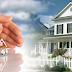 Website rao vặt bất động sản uy tín nhất