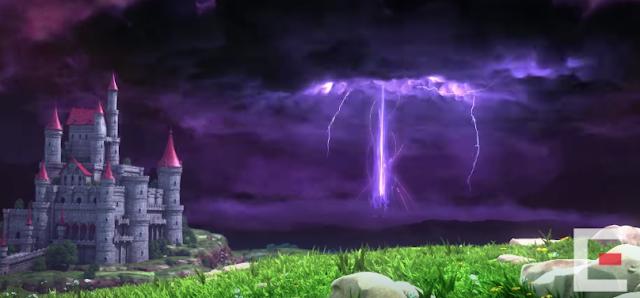 Dragon Quest Builders confirma fecha de Nintendo Switch