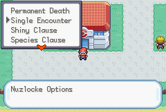 pokemon nameless firered project screenshot 8