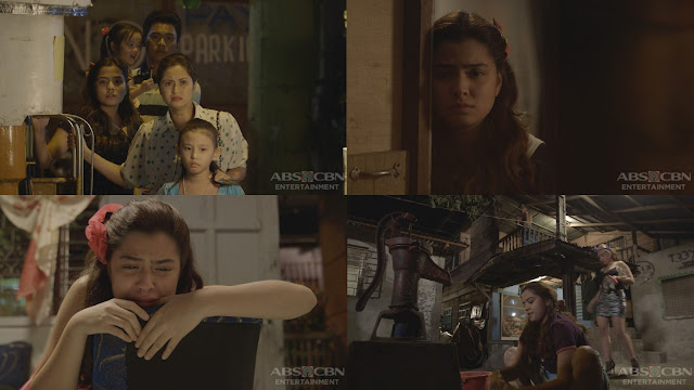 Angelica Panganiban to Portray Karla Estrada in Maalaala Mo Kaya!