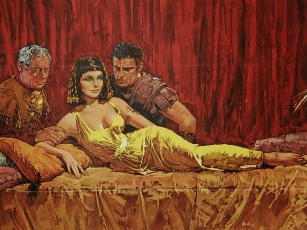 O que restou do passado: Papel das mulheres na Antiguidade Clássica (Grécia  e Roma)