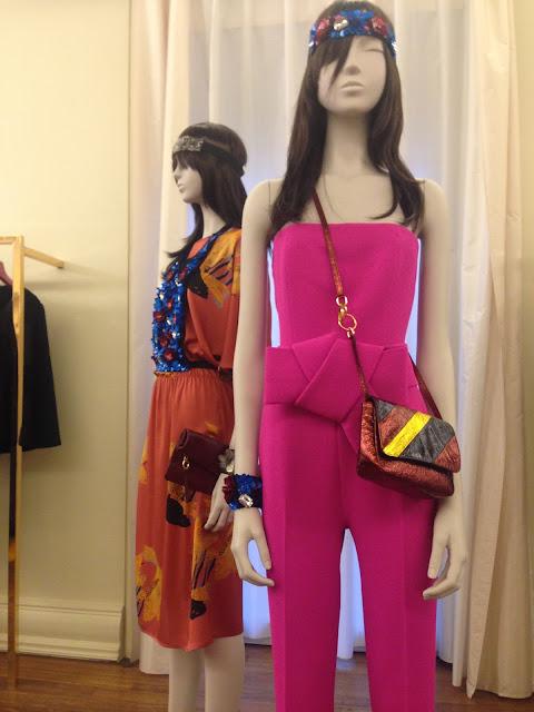 l'autre chose, mfw l'autre chose autunno inverno 2016 2017 fashion need , valentina rago, l'autre chose settimana della moda milano, presentazioni settimana della moda milano
