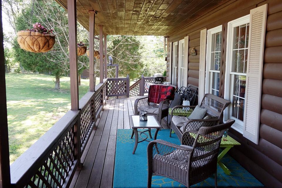 Iluminaci n y l mparas en madrid nuevos apliques y for Lamparas porche exterior
