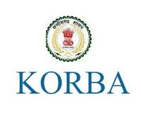CMHO Korba Jobs Recruitment 2018 – ANM, Staff Nurse & LT 121 Posts