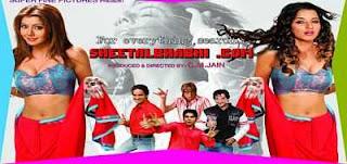 Sheetalbhabhi-com 2011 Bollywood Movie Download 300mb DVDRip 480p