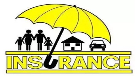 Effect of GST on Insurance Premiums