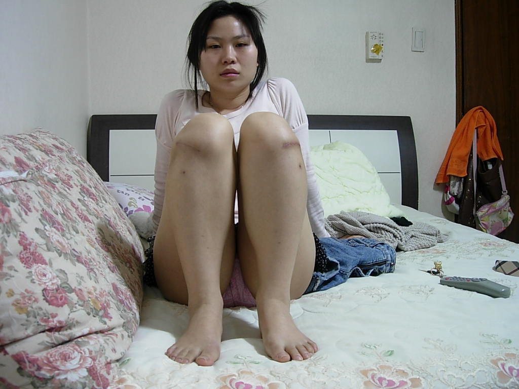 Free erotic asian channels