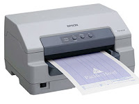 Epson PLQ-22CS/22CSM Driver Download