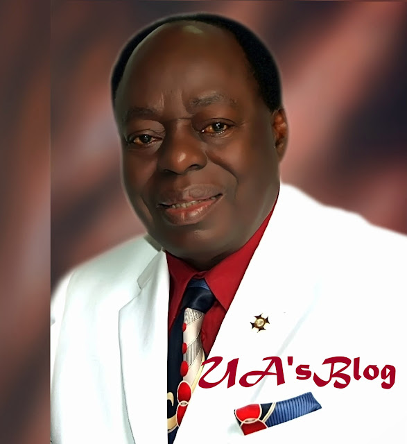 Afe Babalola Speaks On Who Is Responsible For Killer Herdsmen, Boko Haram Menace