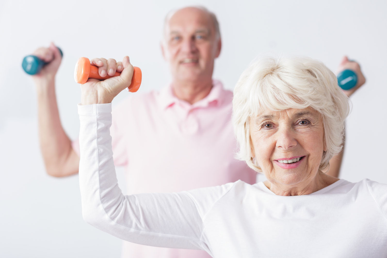 Tips Cara Mencegah Osteoporosis