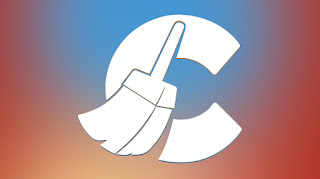 Download CCleaner 5.29.6033 Final