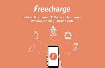 Freecharge kyc