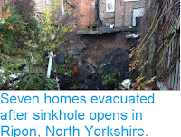 https://sciencythoughts.blogspot.com/2016/11/seven-homes-evacuated-after-sinkhole.html