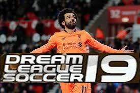 حصريا العب بمنتخب مصر في كأس العالم روسيا 2018 في لعبة dream league 2019 قوة لاعبية 100%100