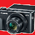 Canon PowerShot G7 International giveaway