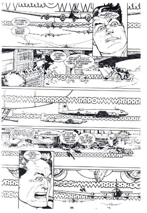 Drawing Lines Sound Effect : Just create more about sound effects for comics and