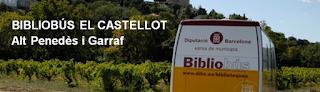 http://bibliobuscastellot.blogspot.com.es/