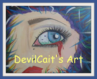https://www.etsy.com/uk/shop/DevilCaitDesigns?ref=hdr_shop_menu
