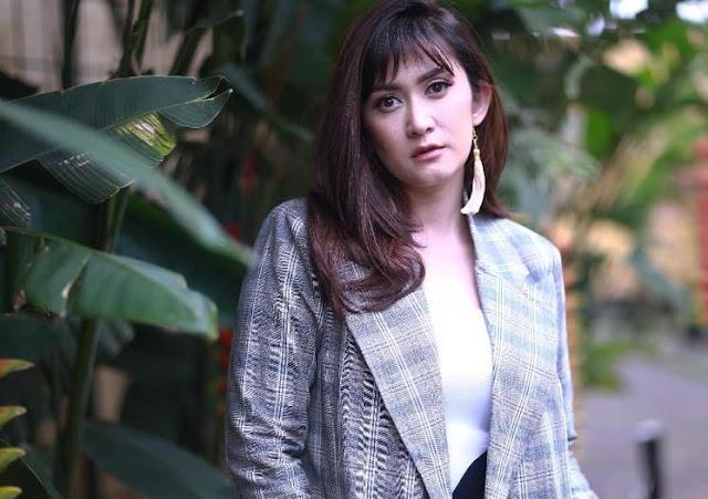 Soal Kasus Pedofil, Nafa Urbach: Harus Ditanamkan Pendidikan Seksual Sejak Dini