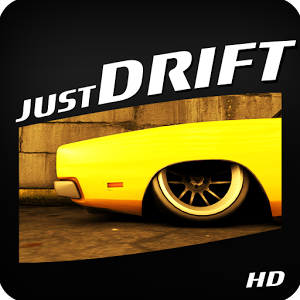 Just Drift | Download APK For Free (Android Apps)