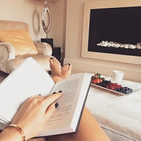 4 libros que deberías leer si eres soltera
