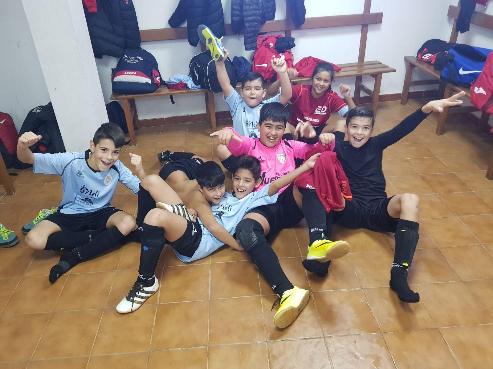 Escolas Deportivas Lourenz F Sala O Panader A Neli Benxam N  # Muebles Huertas Lourenza