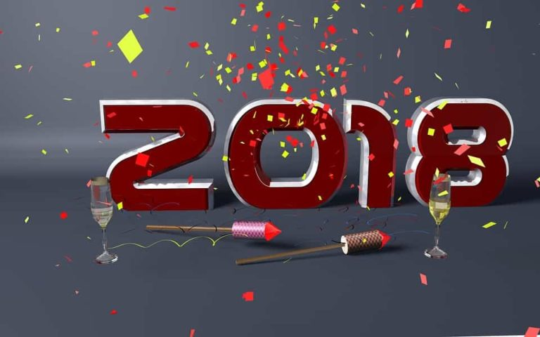 new-year-wishes-to-boss