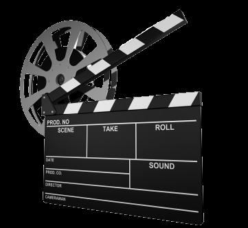 List of Top 10 Best Bhojpuri Production Company Top 10 Bhojpuri Wiki, Top Ten Most Popular Bhojpuri Film Maker Company Wikipedia