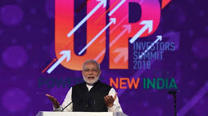 Spotlight : UP Investors' Summit: Industry Leaders Pledge Over Rs 88,000-Cr Investment