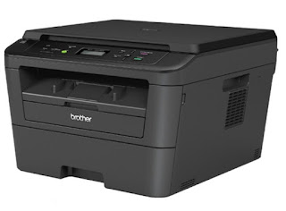 Brother DCP-L2520DWR Driver Download, Review And Price