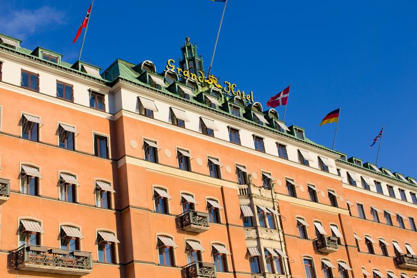 massage maskin eskorter stockholm