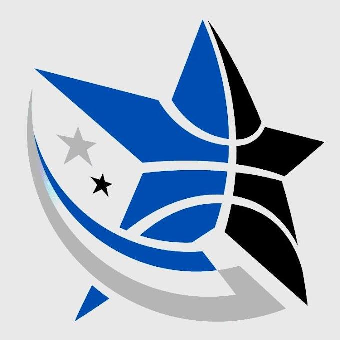 «Πέρασε» εύκολα από τον Σταυρό ο Αστέρας Ιπποδρομίου Μαντουλίδης