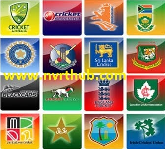 Live Cricket Streaming & Live Cricket Score, Cricket: Live Cricket Score, current scor of match, Cricket News