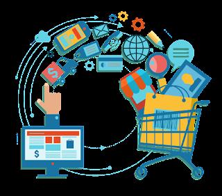 Orang Kaya Pemilik Bisnis Online Indonesia (Lazada, Bukalapak, Kaskus, dll)