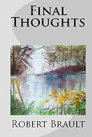 Final Thoughts Robert Brault