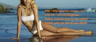 indian female service in abu dhabi 0555226484 indian girls agency in abu dhabi UAE