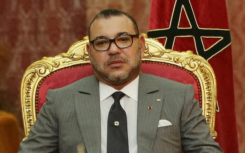 Droits de l'homme: le Maroc plus avancé que tous les pays Africains.