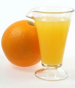 Cara Menghilangkan Jerawat dengan Jeruk Lemon