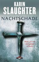 https://www.goodreads.com/book/show/16010765-nachtschade