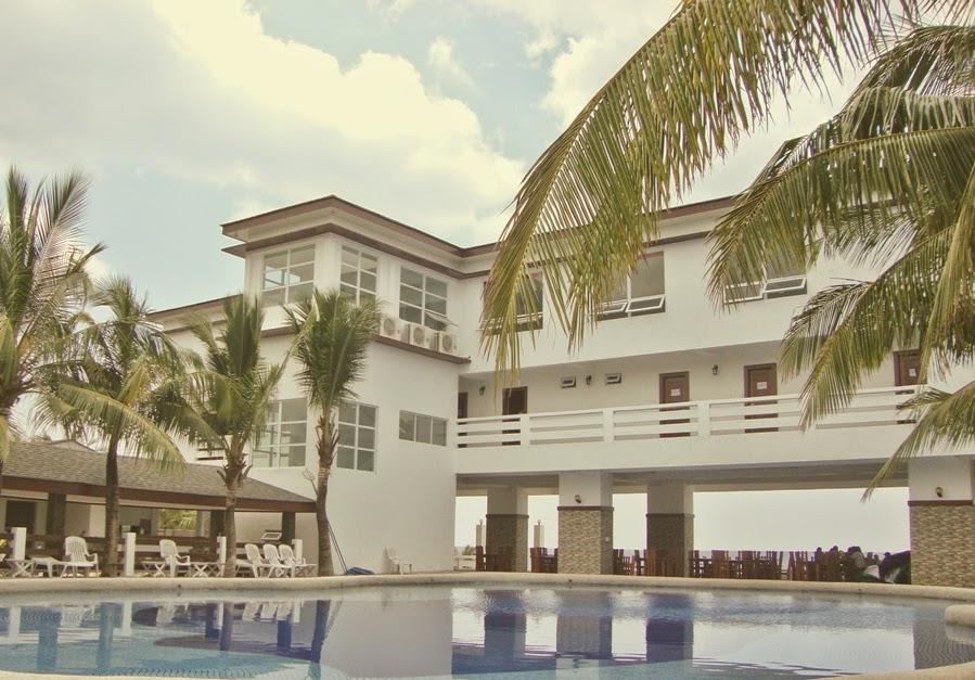 Beautiful Sunday 103 Bataan White Corals Beach Resort Diane Wants To Write