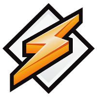 Winamp Music Player APK Latest Version Download Free for Android