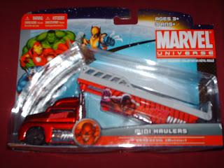 Daredevil, comics, toys, Marvel super-hero