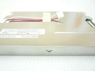 LQ057V3DG01