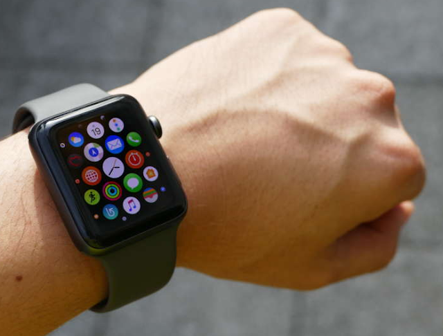 كيفية تعطيل التثبيت التلقائي للتطبيق على Apple Watch
