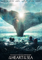 http://www.hindidubbedmovies.in/2017/12/in-heart-of-sea-2015-watch-or-download.html