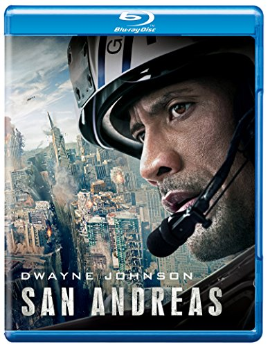 San Andreas 2015 Hindi Dual Audio BRRip 720p 600mb, San Andreas 2015 Hindi dubbed Dual Audio BRRip 720p hevc 400mb free download or watch online at world4ufree.ws