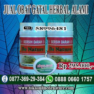 JUAL OBAT GATAL HERBAL ALAMI
