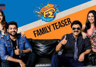 new bollywood full movies 2018 download telugu